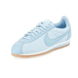 Nike Women's Classic Cortez Sneaker